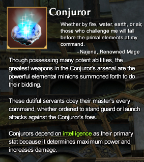 File:Conjuror.jpg