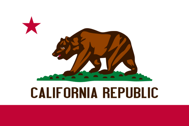 File:California Flag.png