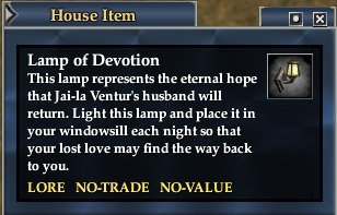 File:Lamp of Devotion.jpg