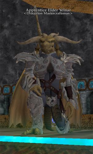 Apprentice-elder-yelnar
