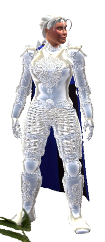 File:Ceremonial Armor of Marr.png