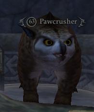 File:Pawcrusher.jpg