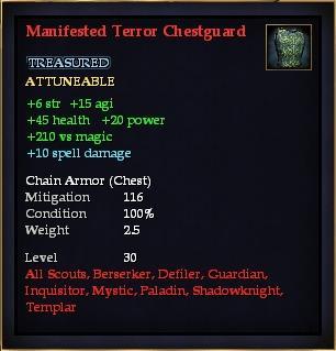 File:Manifested Terror Chestguard.jpg