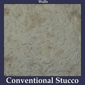 File:Walls Conventional Stucco.jpg