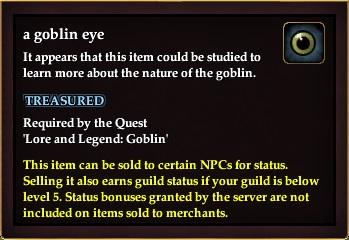 File:A goblin eye.jpg