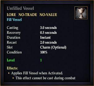 File:Unfilled Vessel.jpg