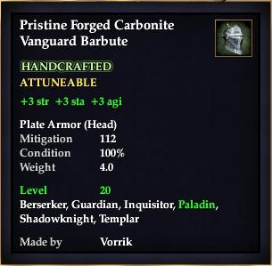File:Carbonite Vanguard Barbute.jpg
