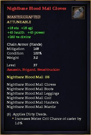 File:Nightbane Blood Mail Gloves.jpg