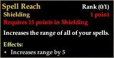 File:Wizard AA - Spell Reach2.jpg