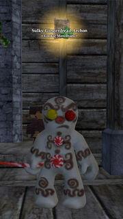 Sulky-gingerbread-merc