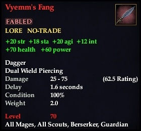 File:Vyemm's Fang.jpg
