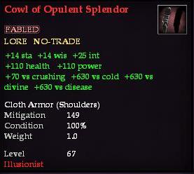 File:Cowl of Opulent Splendor.png