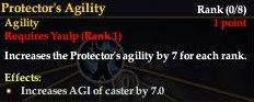 File:Protector's Agility.jpg