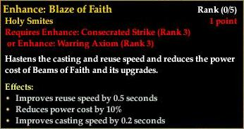File:Templar AA - Enhance- Blaze of Faith.jpg