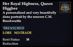File:Her Royal Highness, Queen Higgbee.jpg