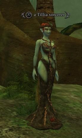 File:Tillia sorcerer.jpg
