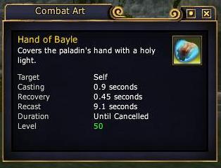 File:Hand of Bayle.jpg