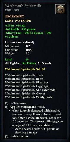File:Watchman's Spidersilk Skullcap.jpg