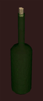 Bottle-of-emerald-spirits