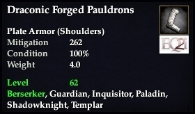 File:Draconic Forged Pauldrons.jpg