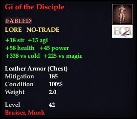File:Gi of the Disciple.jpg