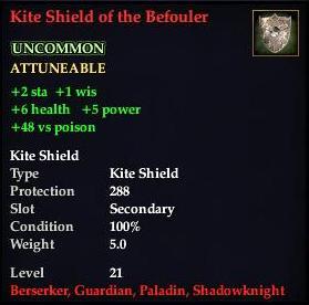 File:Kite Shield of the Befouler.jpg