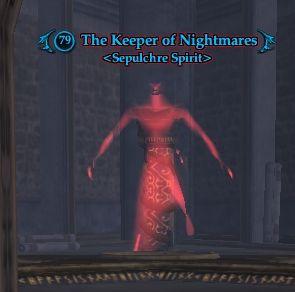 File:The Keeper of Nightmares.jpg