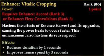 File:Wizard AA - Enhance- Vitalic Cropping.jpg
