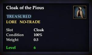File:Cloak of the Pious.jpg