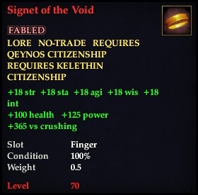 File:Signet of the Void.jpg