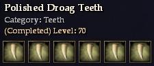 File:CQ teeth polisheddroag Journal.jpg