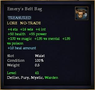 File:Emery's Belt Bag.jpg