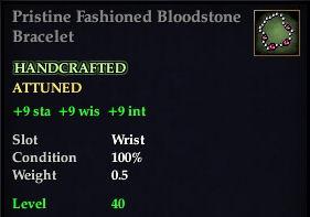 File:Fashioned Bloodstone Bracelet.jpg