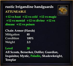 File:Rustic brigandine handguards.jpg
