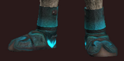 Frostwind Champion's Sabatons (Equipped)