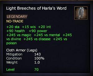 File:Light Breeches of Harla's Word.jpg