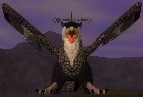 File:Mighty griffon.jpg