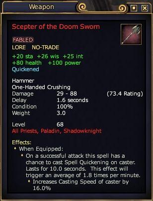 File:Scepter of the Doom Sworn.jpg