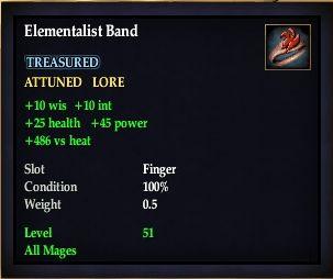 File:Elementalist Band.jpg