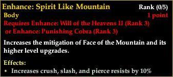 File:Monk Enhance- Spirit Like Mountain.jpg