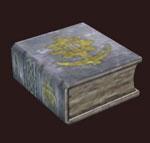 Abyssal-maldura-notebook