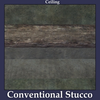 File:Ceiling Conventional Stucco.jpg