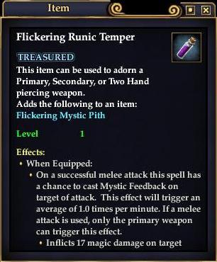 File:Flickering Runic Temper.jpg