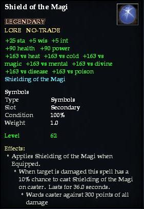 File:Shield of the Magi.jpg