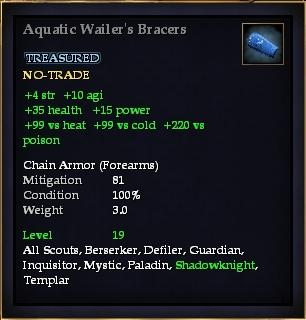 File:Aquatic Wailer's Bracers.jpg