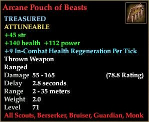 File:Arcane Pouch of Beasts.jpg