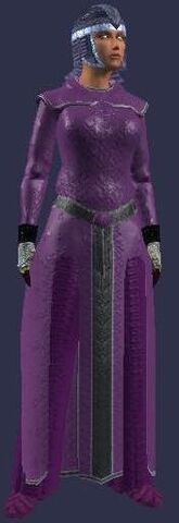 File:Awakened Scaleguard cloth (female).jpg