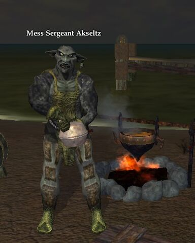 File:Mess sergeant akseltz.jpg