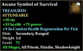 File:Arcane Symbol of Survival.jpg