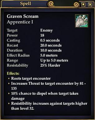 File:Graven Scream Apprentice I.jpg